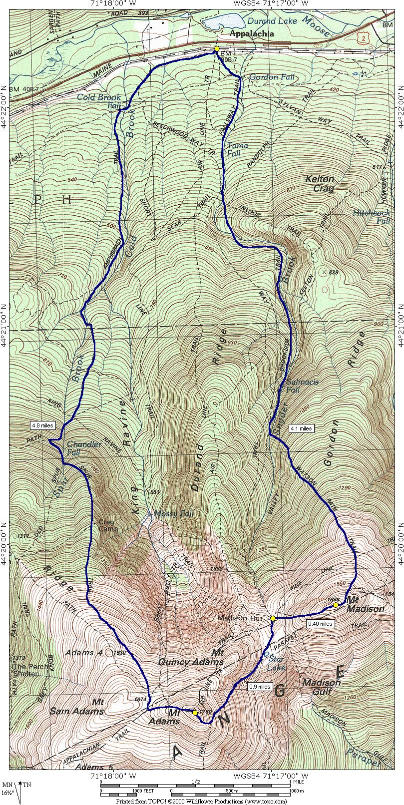 franconia notch hiking map with Nh00b on Plymouth 13578 further Parks U0026 Walking Trail Map in addition New H shire further Ultimate Driving Guide Through Franconia Notch State Park moreover Mount Lincoln  New H shire.